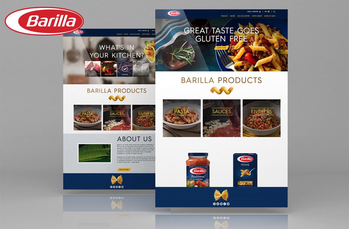 Barilla_Gallery2 copy.jpg