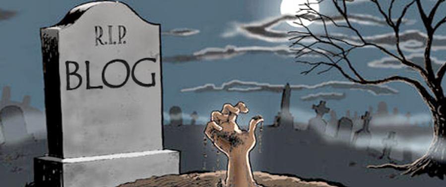 RIP BLOG.png