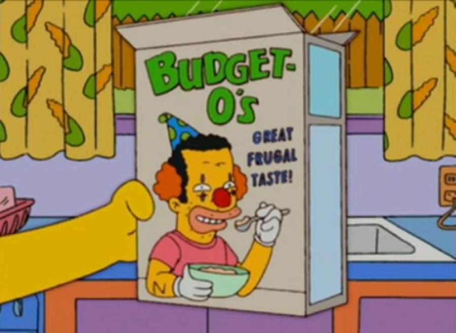 Budget-os.png