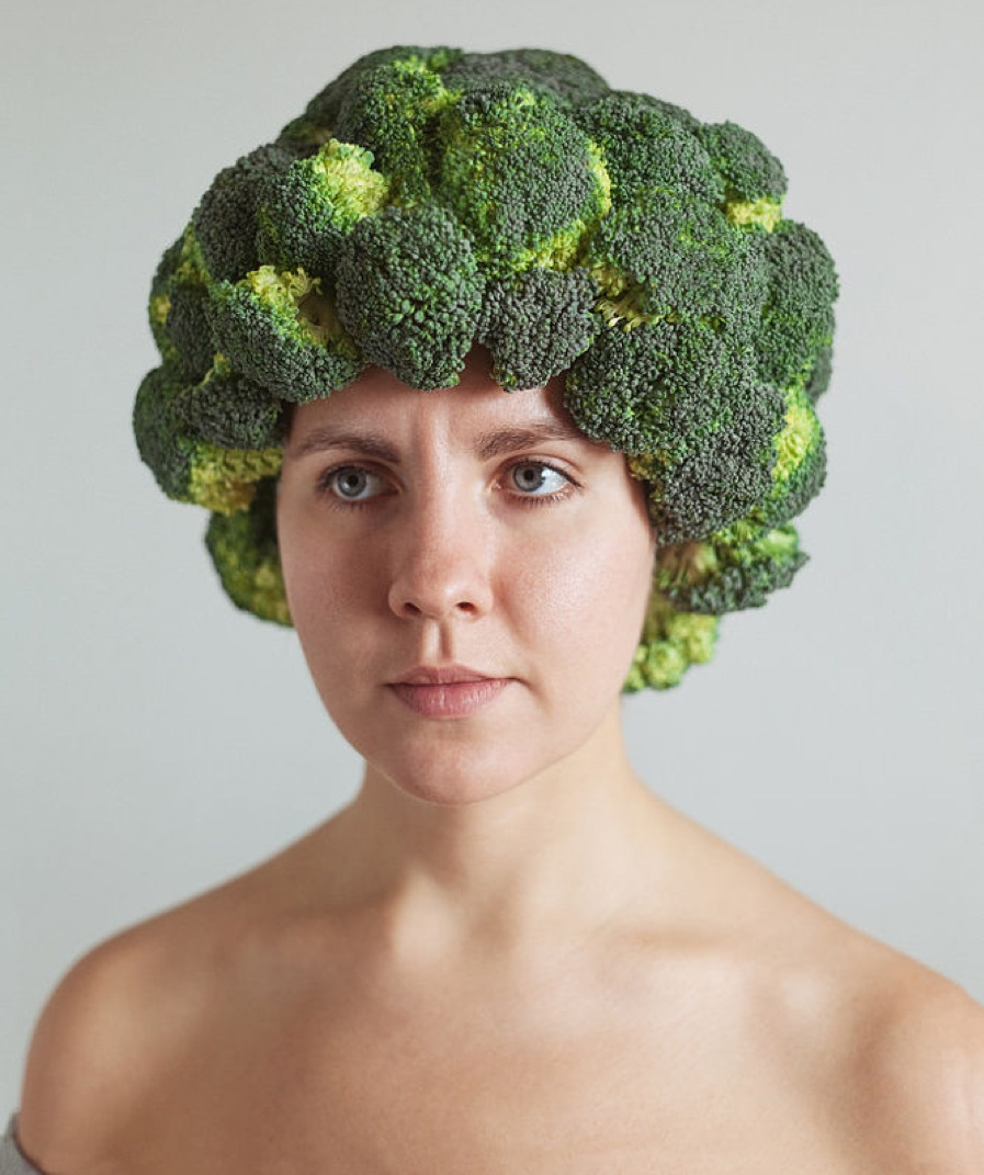brocolli+woman.jpg