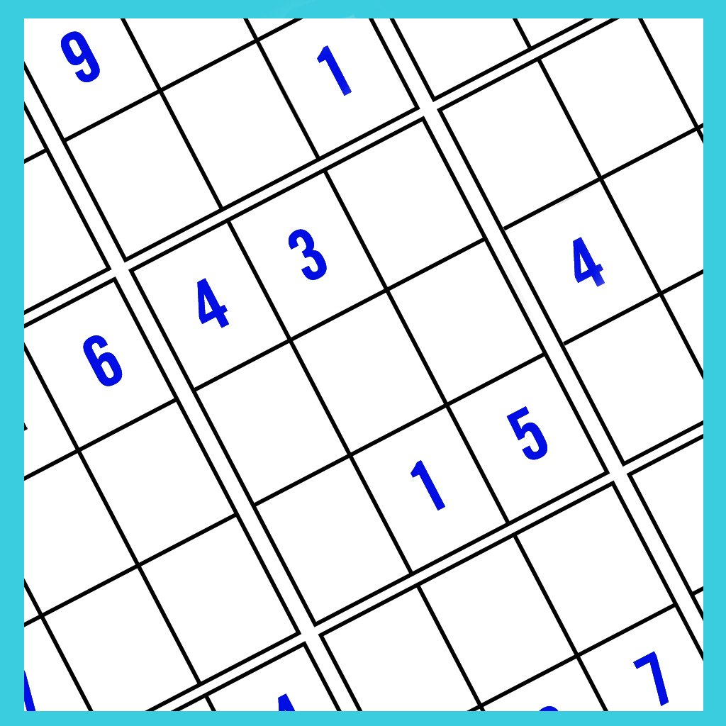 Waiting Room Puzzles - Something to keep your mind and hands busy.