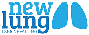 new-lung_logo small.jpg