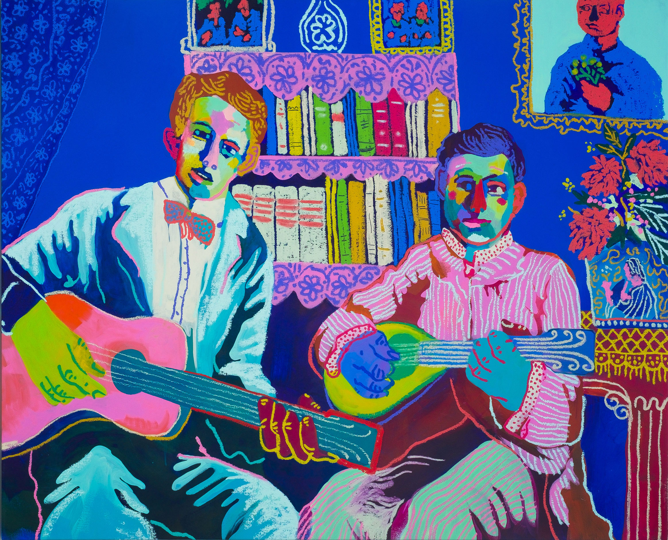 John-Kern-Holcomb-Blues-Brothers.jpg