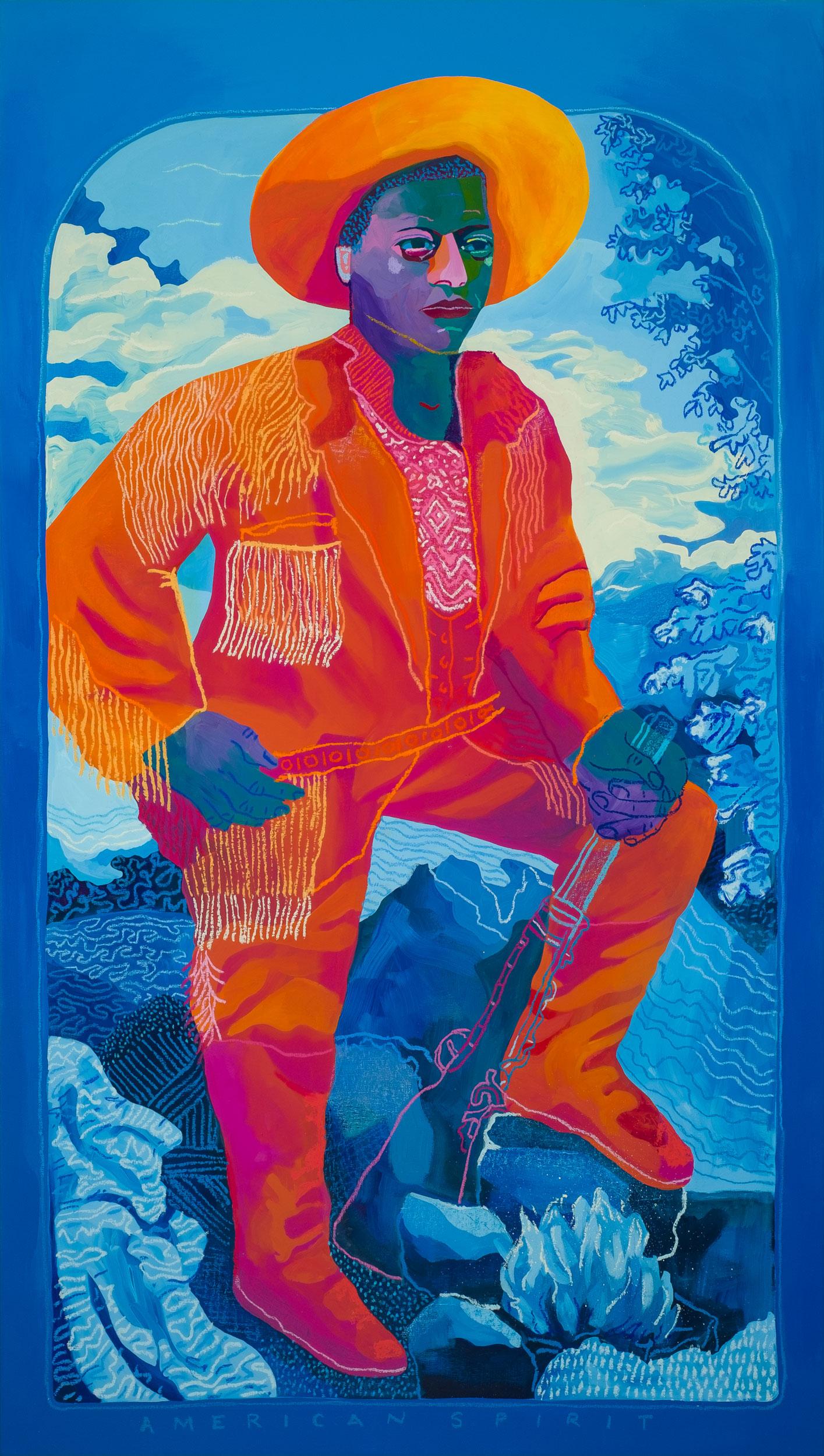 John-Kern-Holcomb-American-Spirit-Blue.jpg