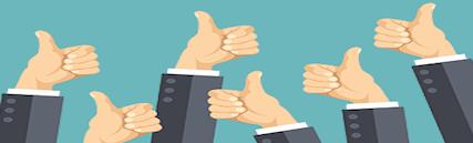Customer-Testimonial-Examples copy.png