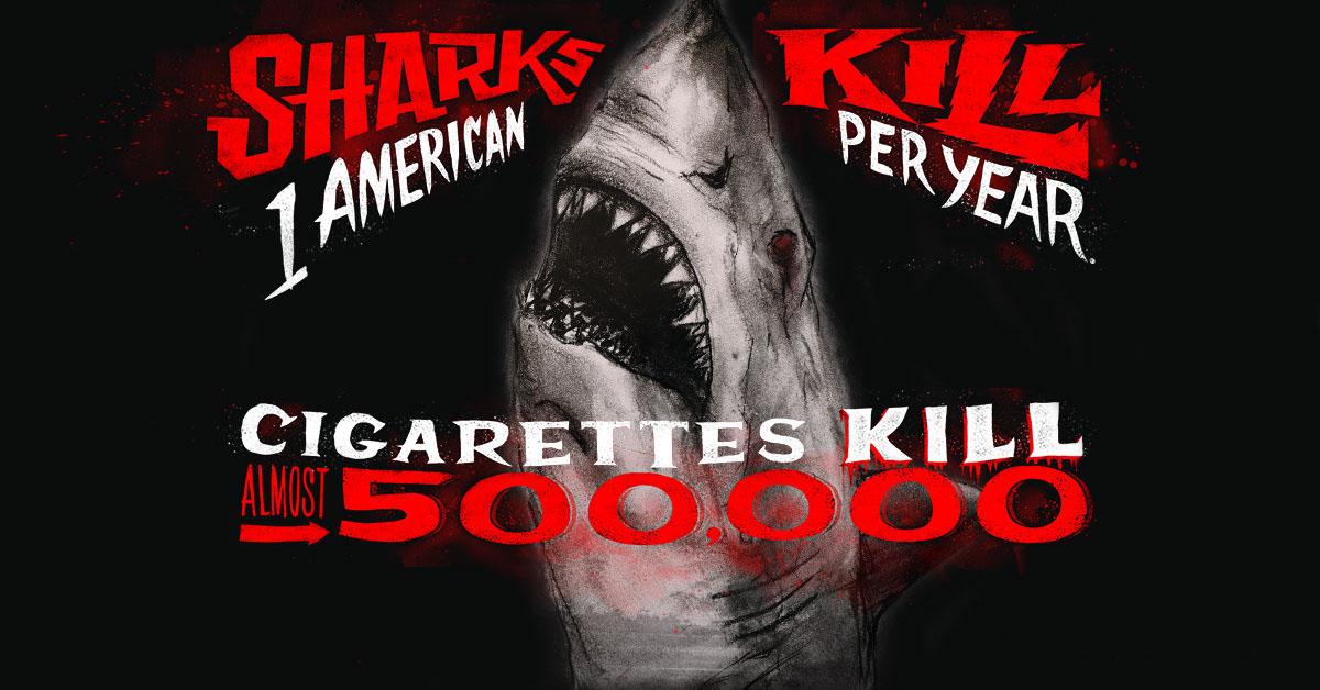 RealKillers_Shark_1200x628.jpg