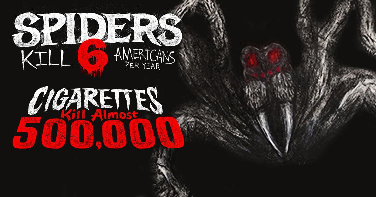 RealKillers_Spider_1200x628.jpg