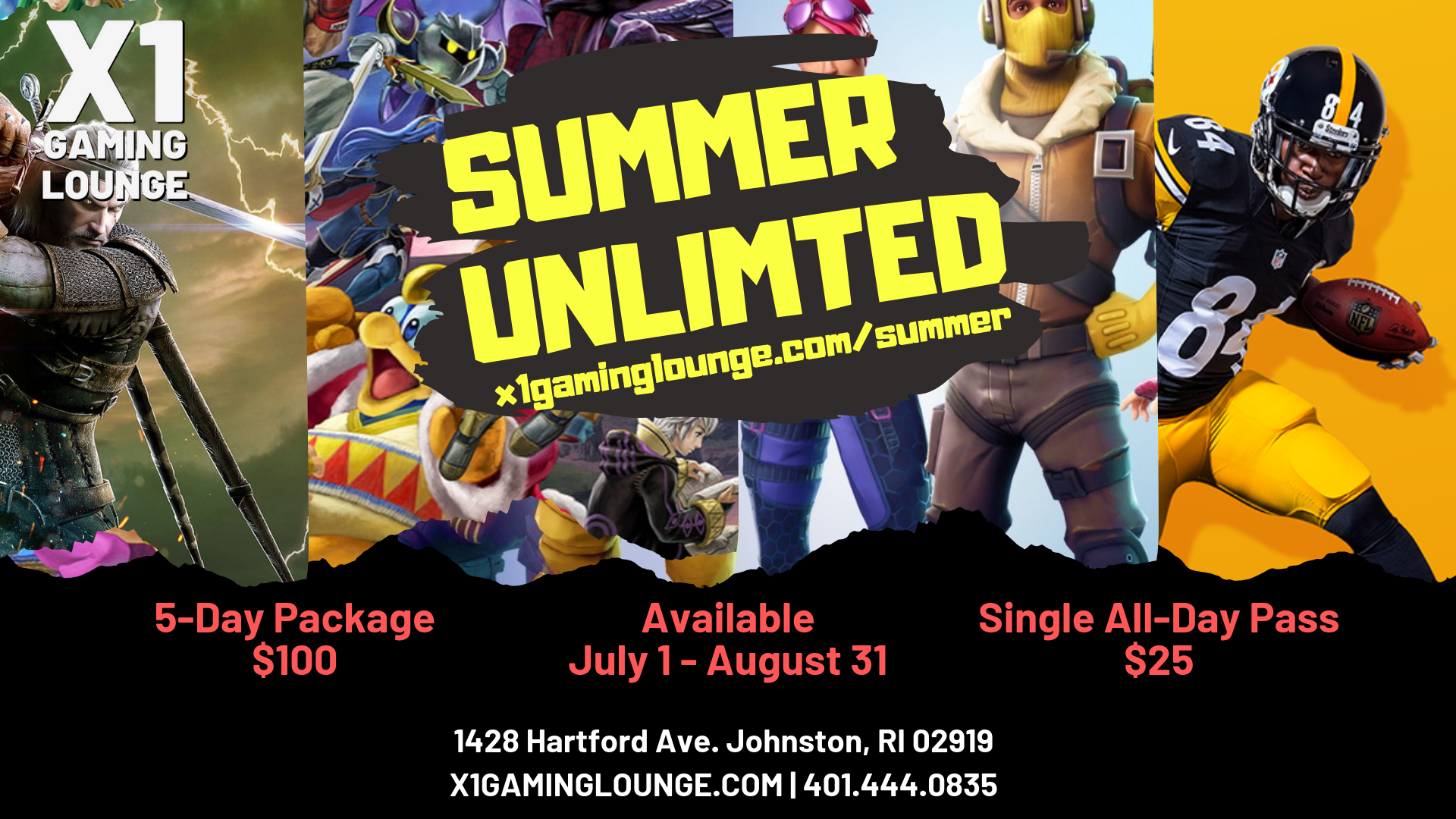 SUMMER UNLIMTED (1).png