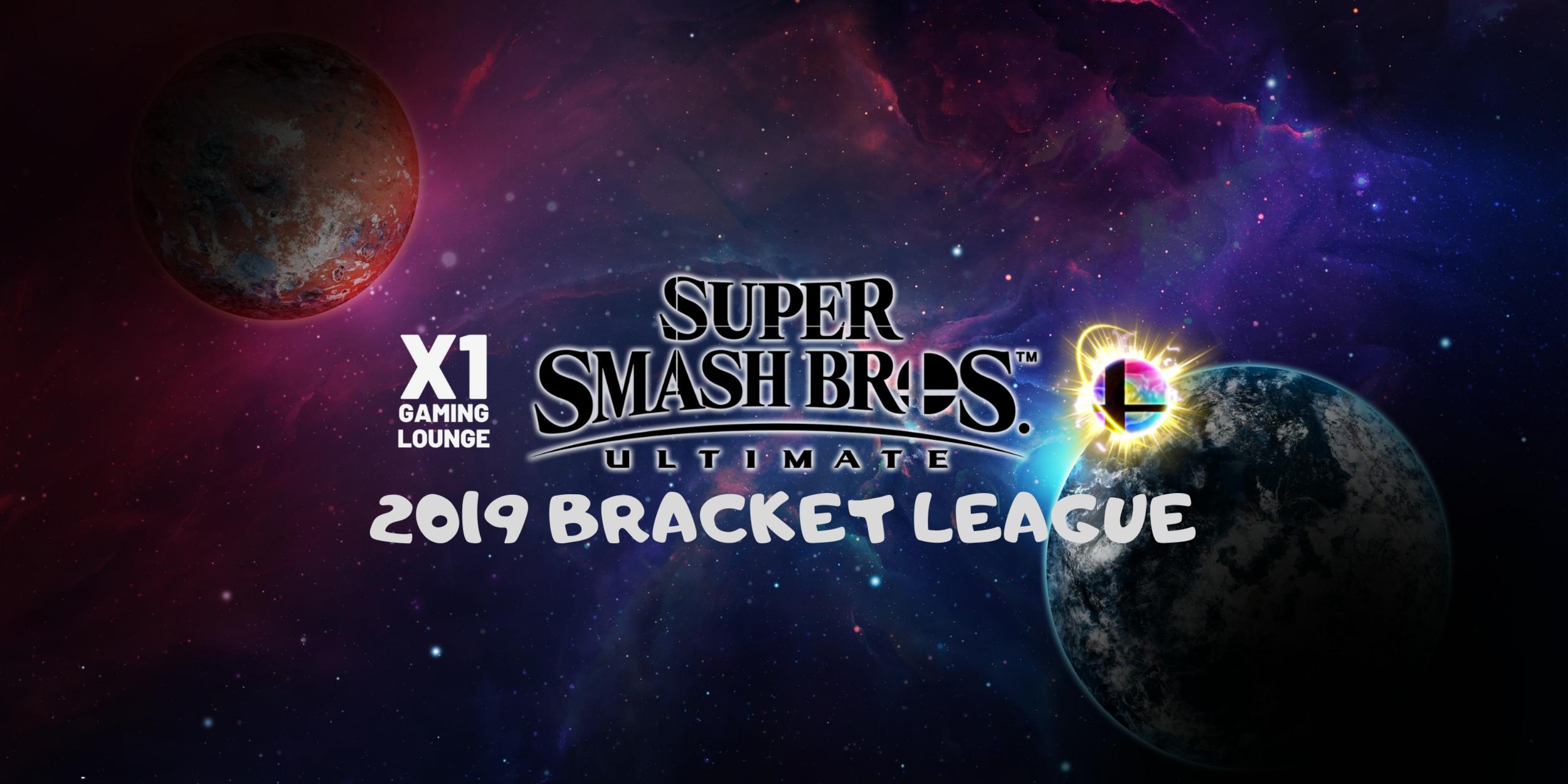 Smash League Header.png