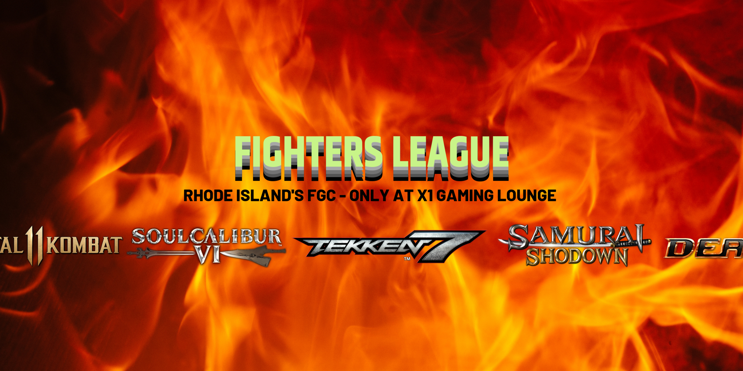 Fighters League Header (1).png