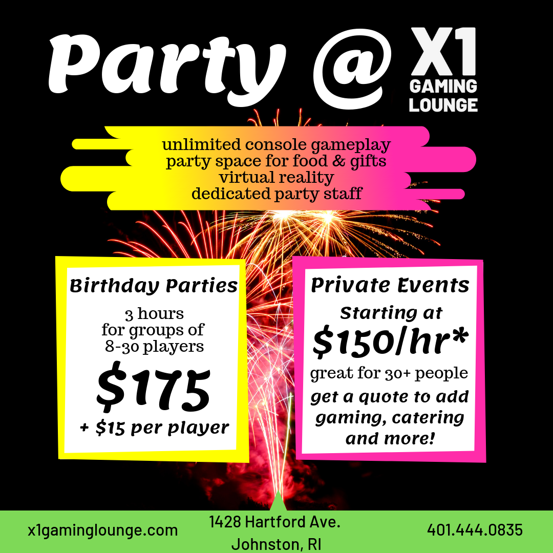 Party Promo.png