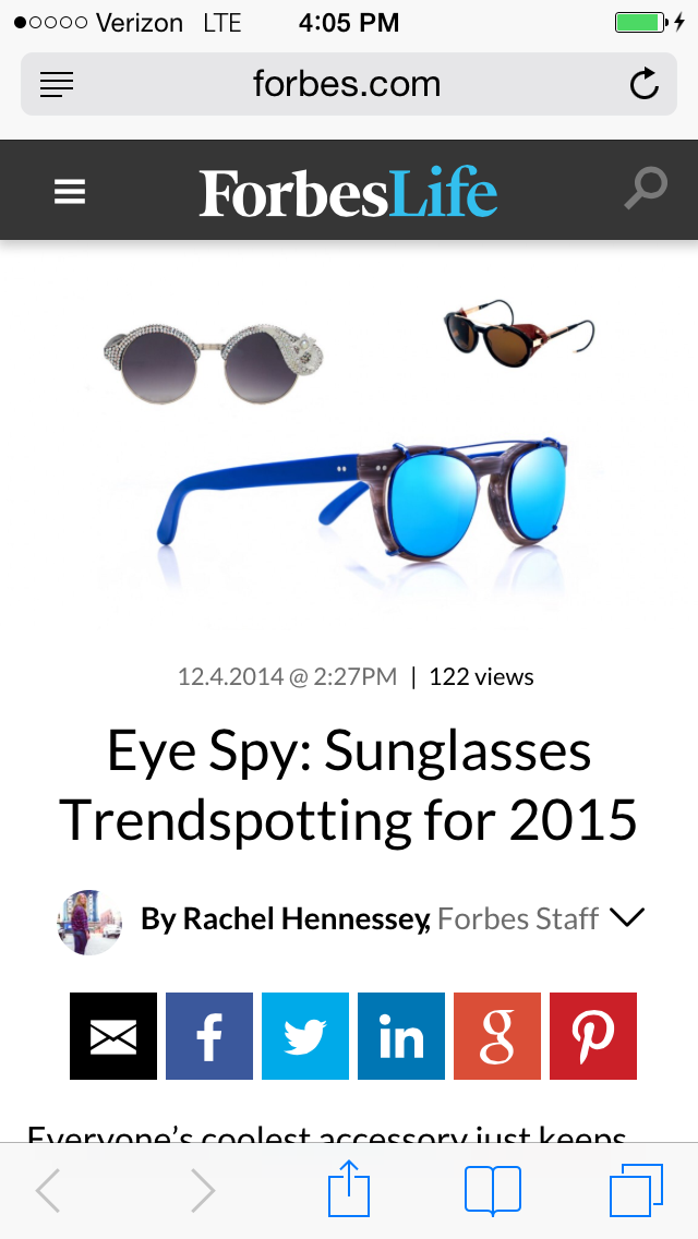 201412 Forbes.png