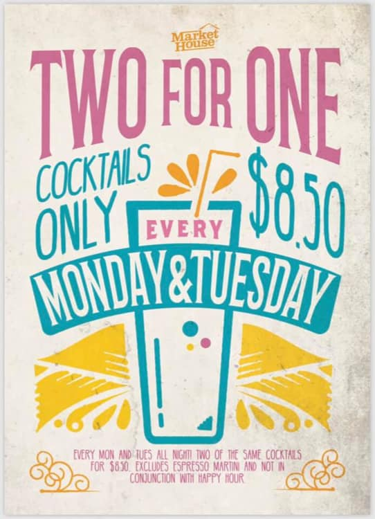 Two For One Cocktails Mon Tues.jpg