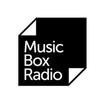 music box radio logo.jpg