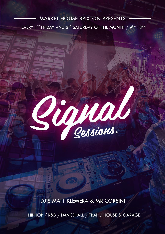 Signal Session - Online.jpg
