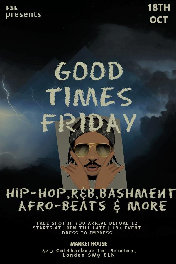 Good Times Friday (2).png