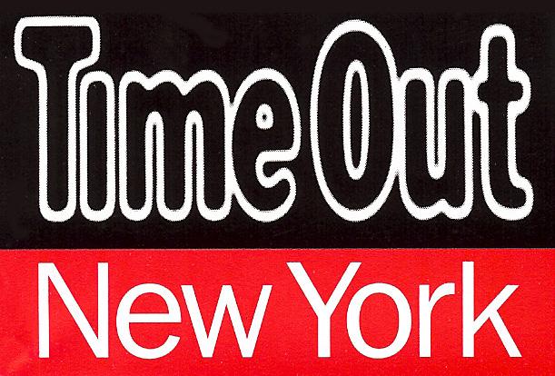 TimeOut-New-York-Logo.jpg
