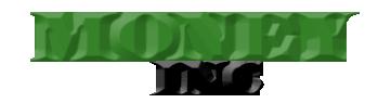 money-inc-logo.png