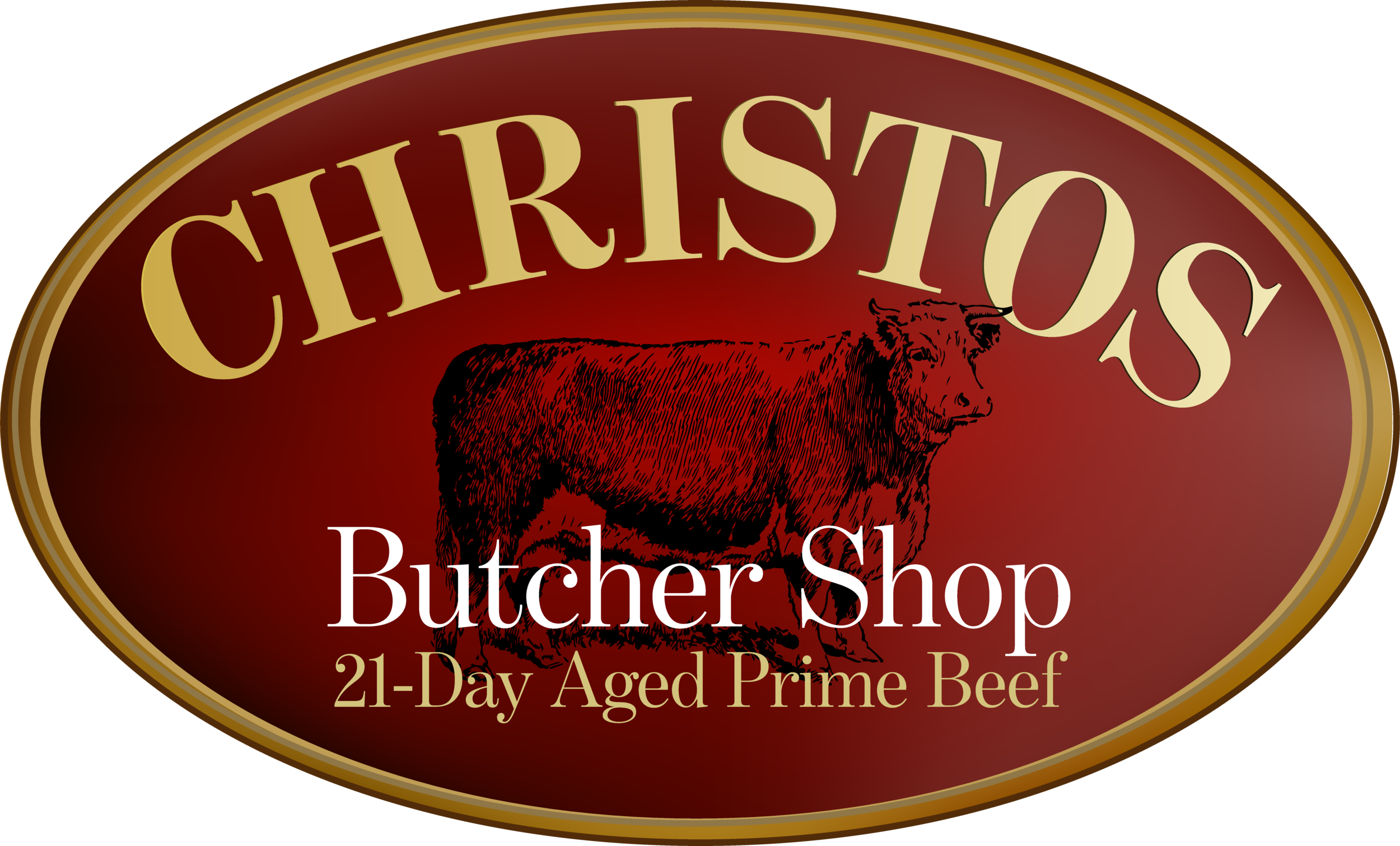CRISTOS STEAK HOUSE real butcher.png