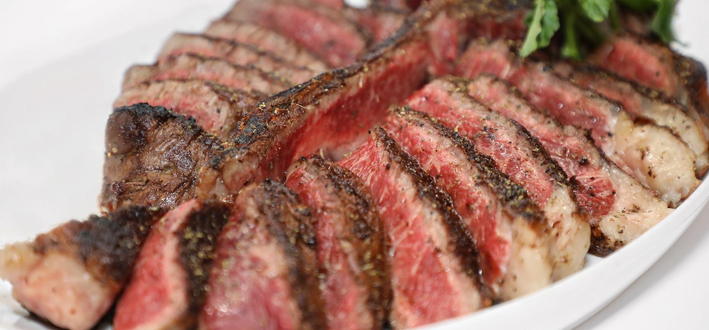 Steak III.png