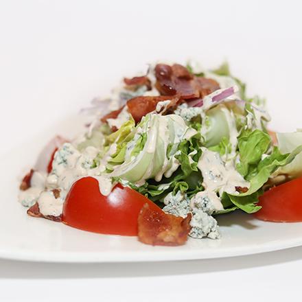 Salad 5.png