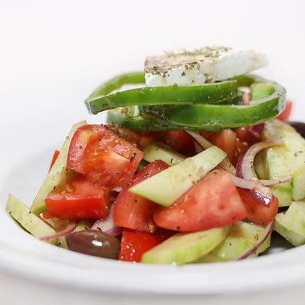 Salad III.png
