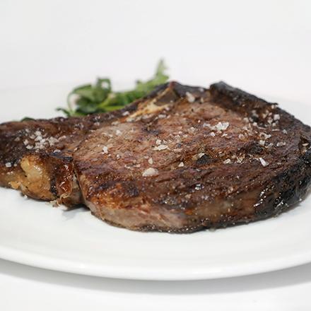 Steak 4.png