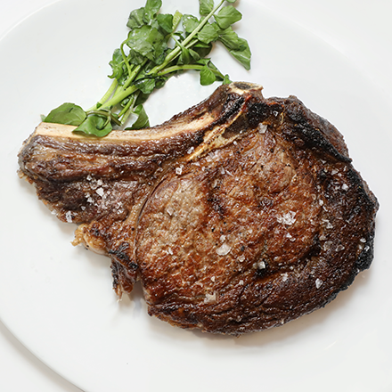 Steak 5.png