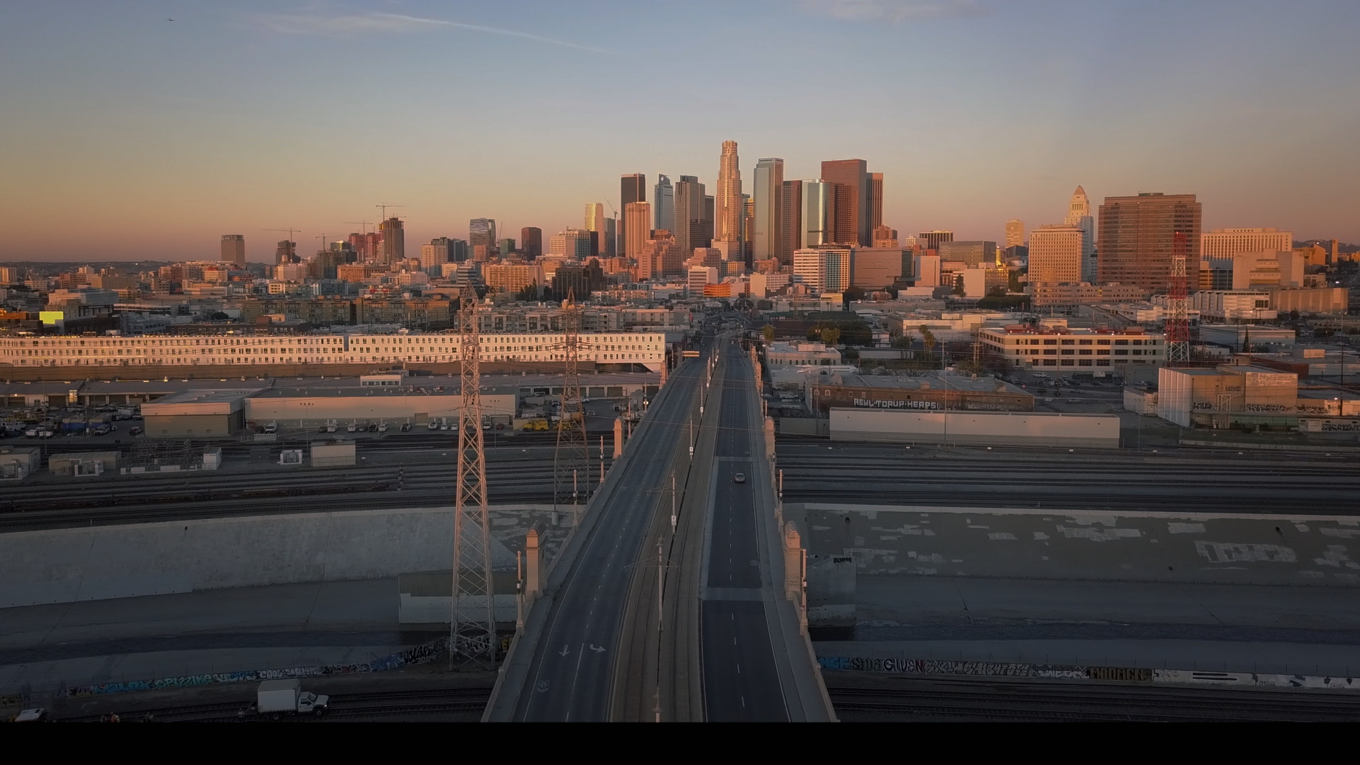 DTLA Bridge Sunrise_6.1.1.jpg