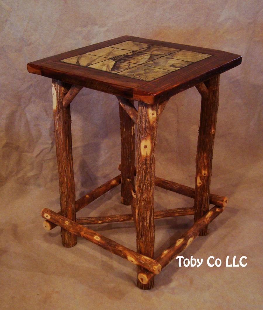 Table-PT-9tile.jpg