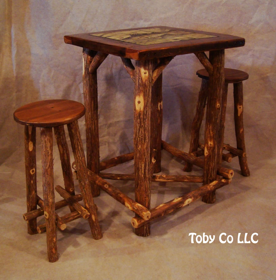 Table-PT-9tilewith2stools.jpg