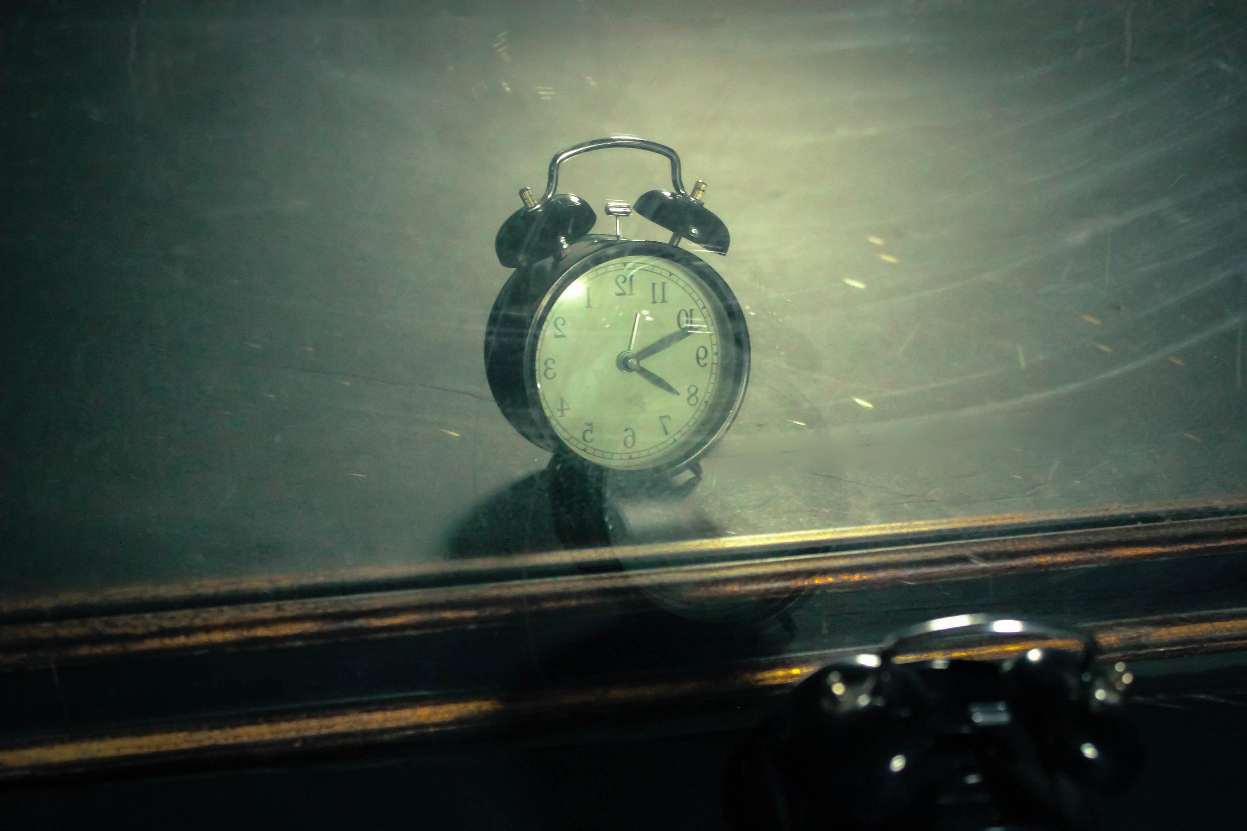 clock1-2.jpg