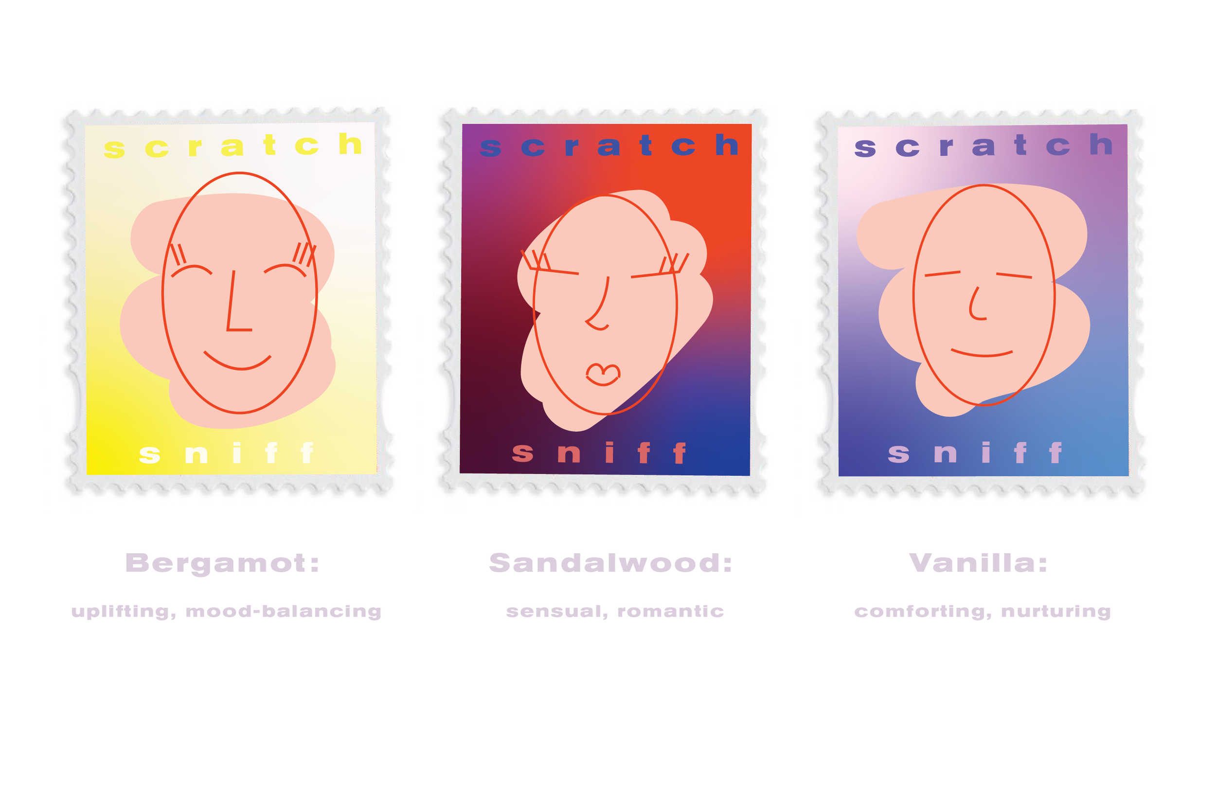 stamps-06.png