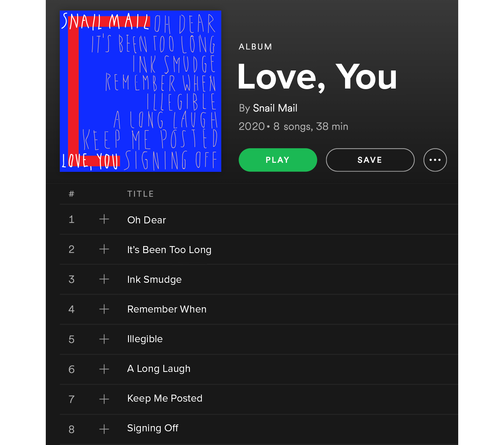 USPSspotify.png