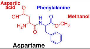 Aspartame Makeup.png
