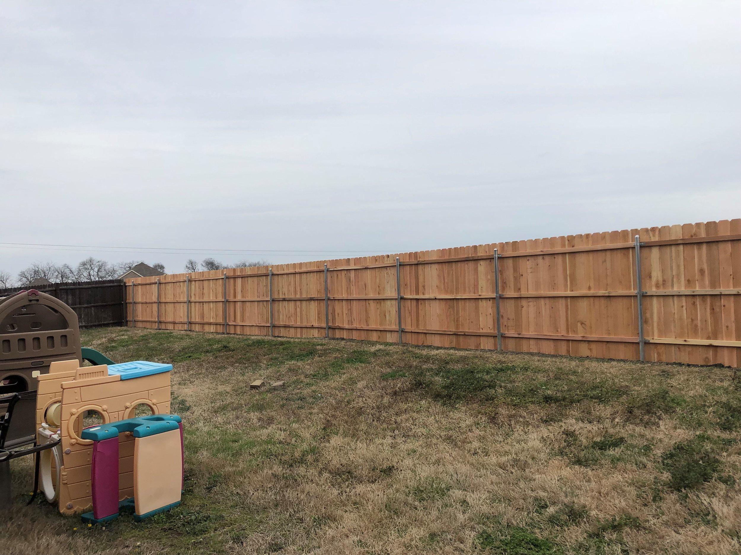 fence 6.jpg