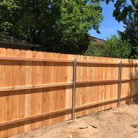 fence 5.jpg