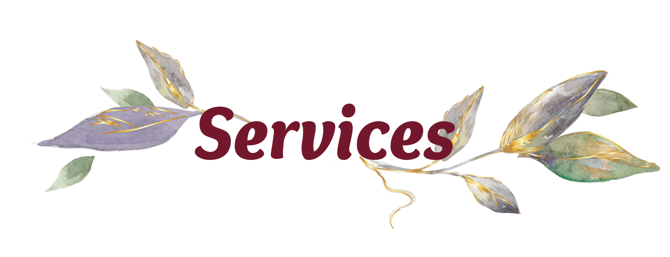 services header.png