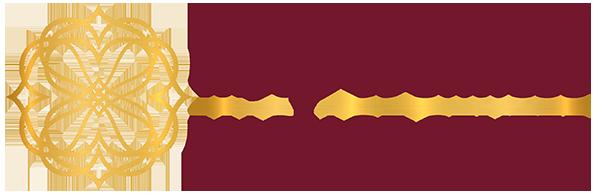 injoy logo.png