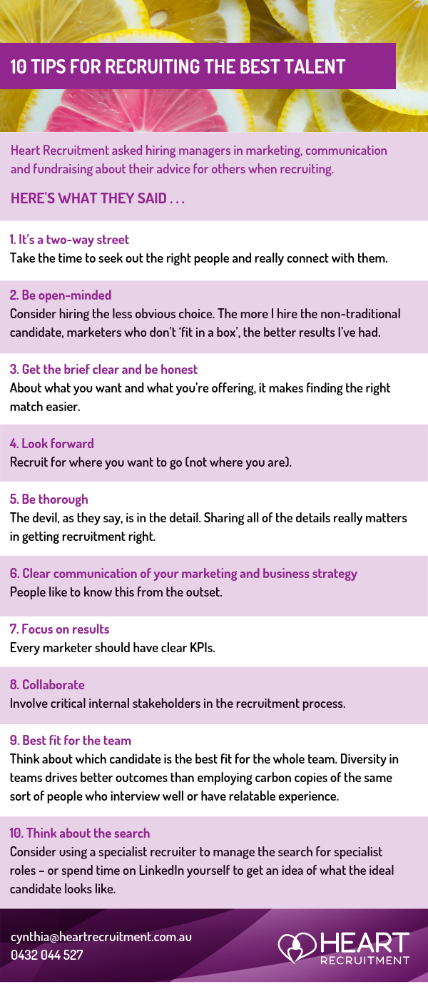 TOP 10 TIPS FOR RECRUITING THE BEST TALENT.png