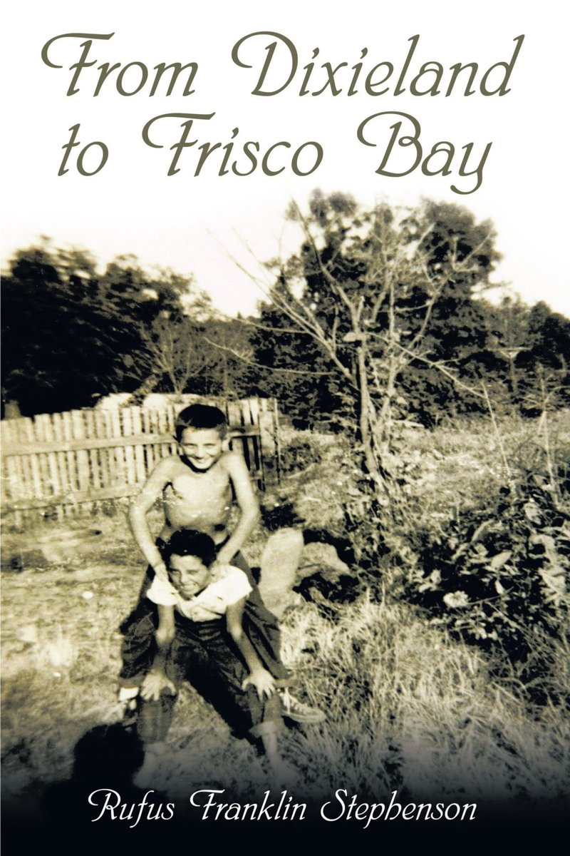 From_Dixieland_to_Frisco_Bay_COVER-fill-800x1200.jpg