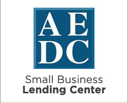 Networking Mixers brought to you by financial donation made to Black Humboldt through the AEDC.