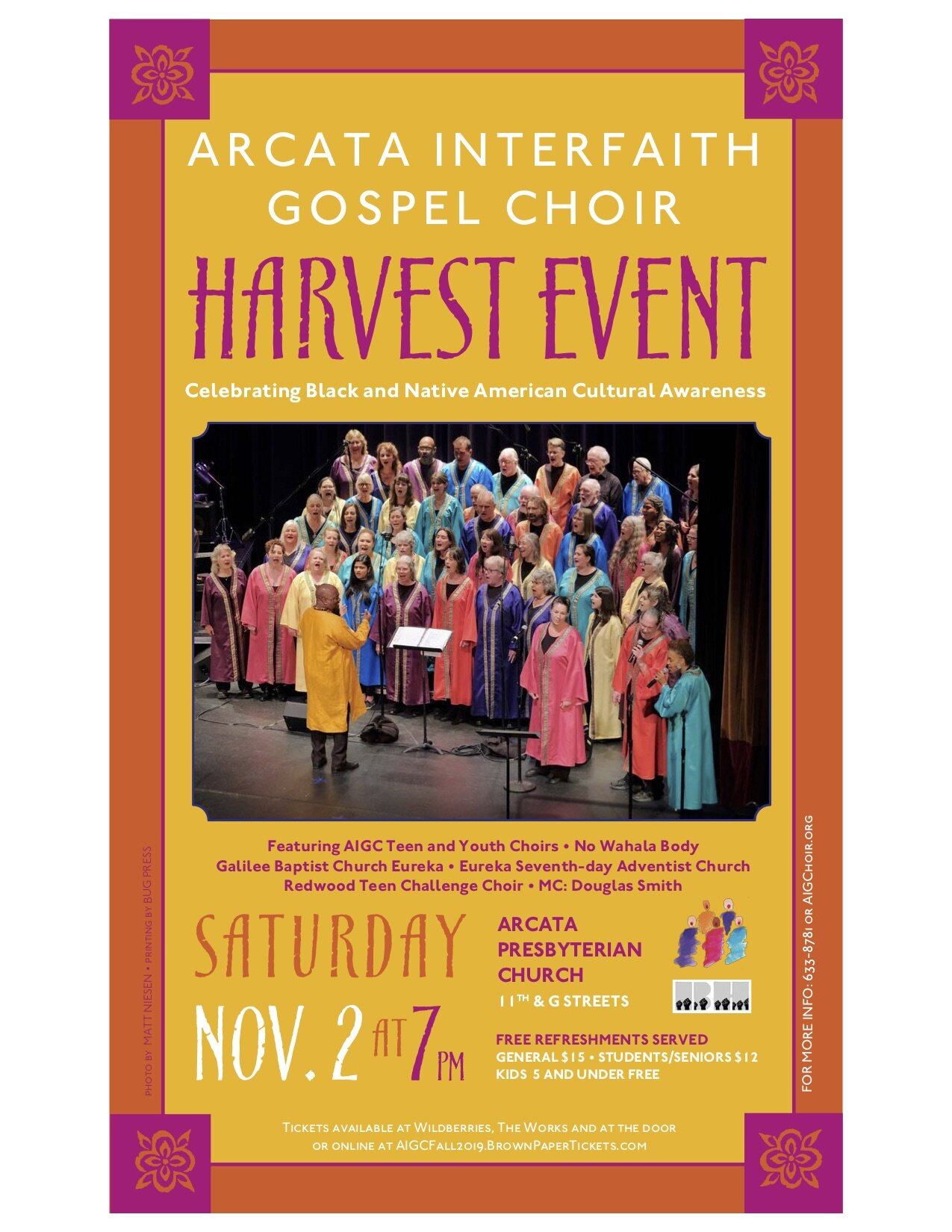 AIGC Harvest 2019 concert poster-Terrence directing.pdf.Reduce to 150 dpi average quality - STANDARD COMPRESSION.jpg