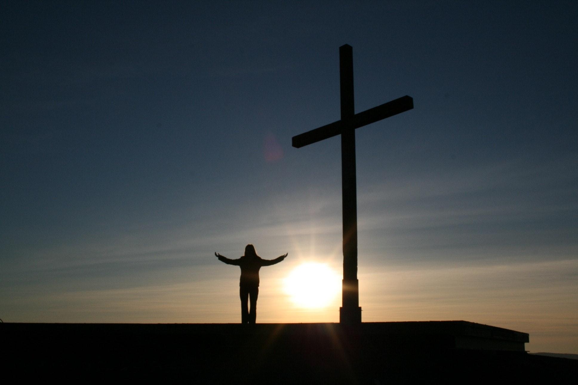 christianity-cross-god-54333.jpg