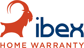 ibex.png