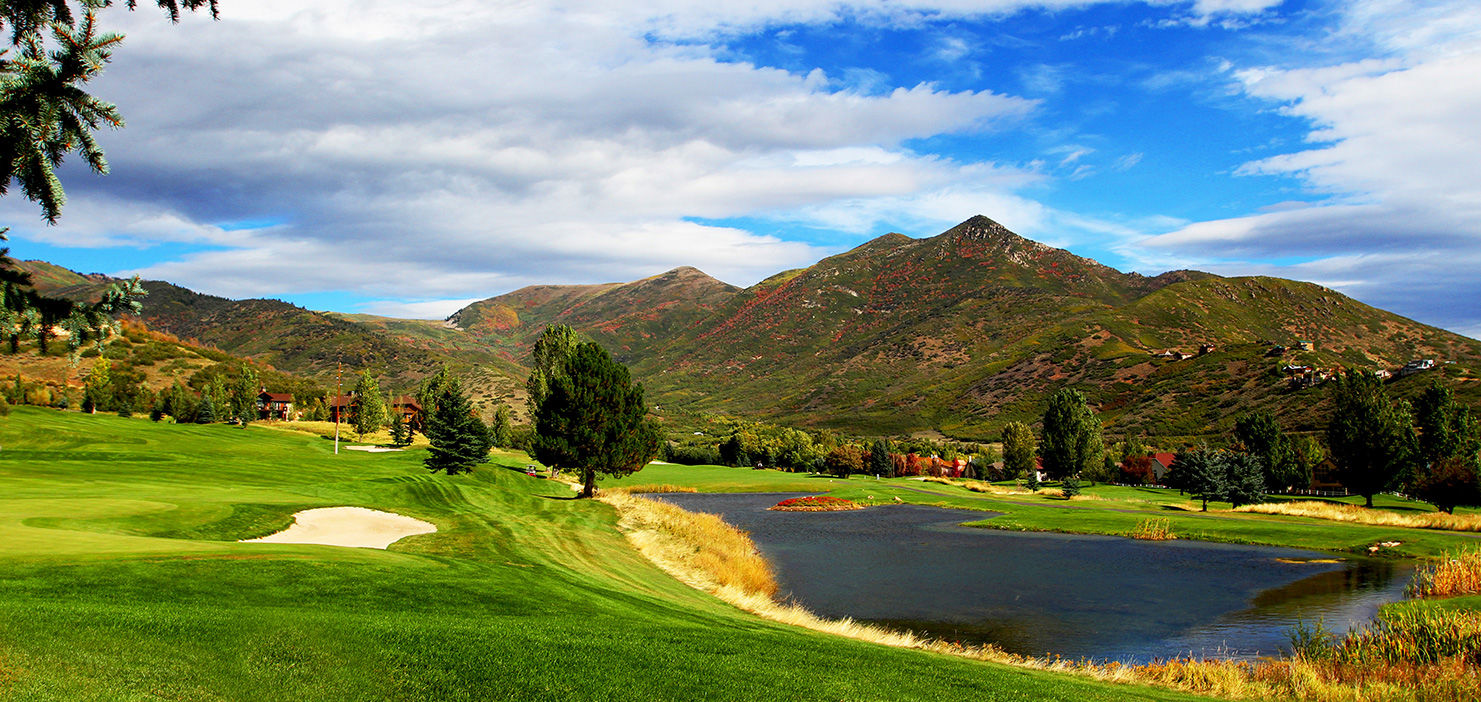 crater_springs_golf_course_cover_picture.jpg