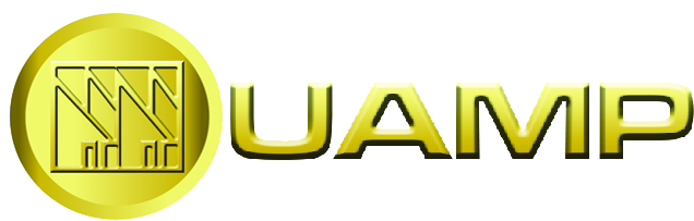 UAMP Logo.jpg