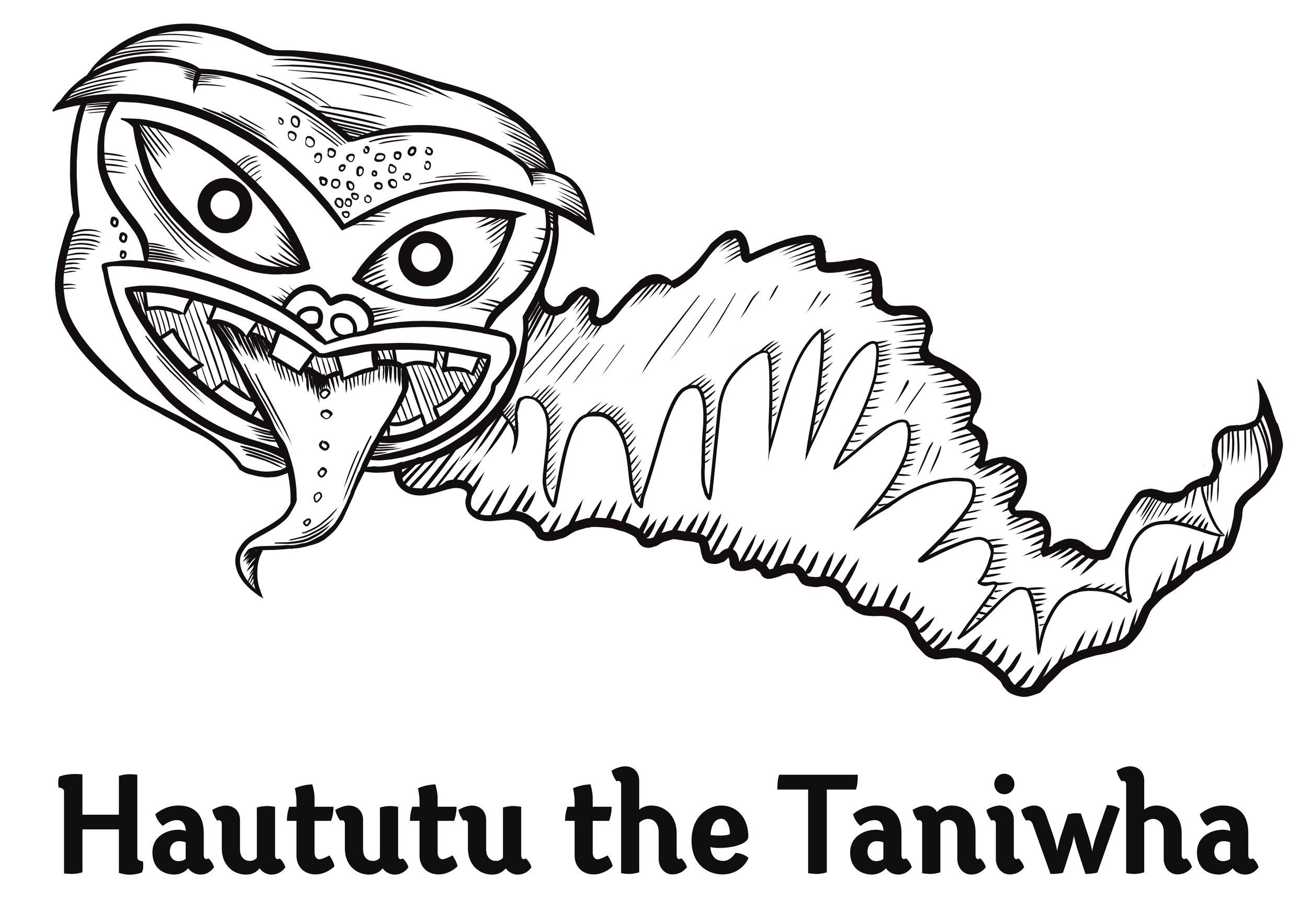Haututu the Taniwha.jpg
