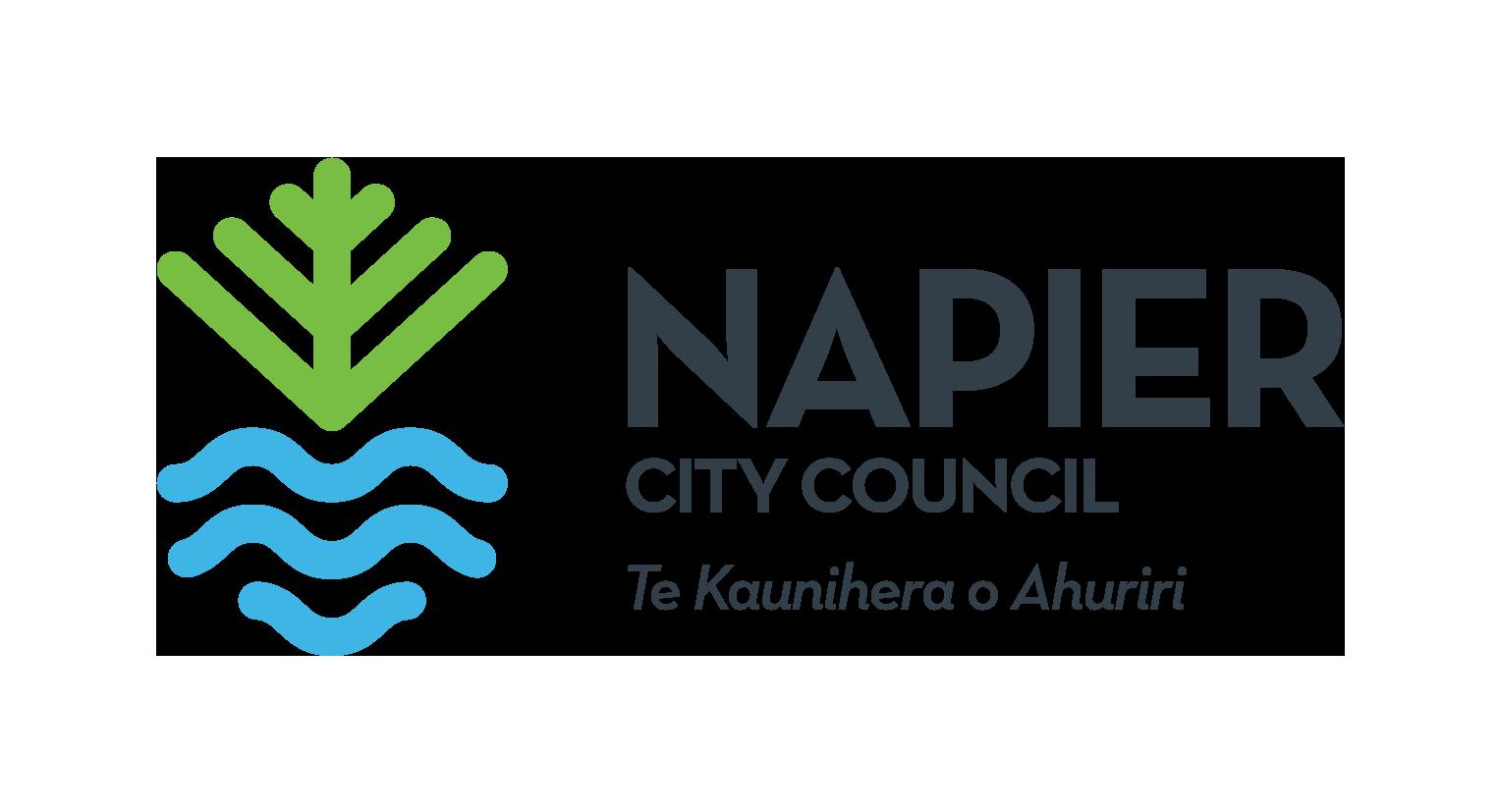 NapierNCC-Logo-(rgb).png
