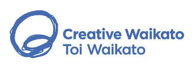 Creative Waikato.png